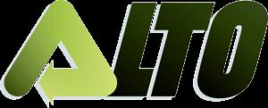 logo-ALTO